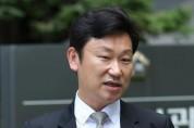 '노무현 사위' 곽상언, 내일 민주당 입당식!