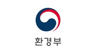 청주 북이면 소각장 주변 건강영향조사 본격 추진