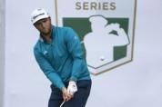 2019 롤렉스 마지막 대회인 '두바이 DP 월드 투어 챔피언십'에 유럽 최고의 골퍼 50명 참가
