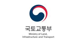 철도정비기지·승강장에도 '영상기록장치' 확대 설치