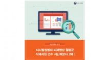 디지털성범죄 피해영상 월평균 삭제지원 건수 지난해보다 2배↑