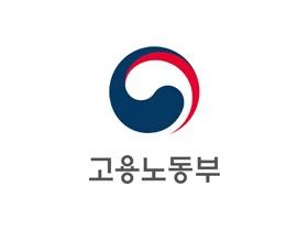 """""""폴리텍, 차세대 기술인재 5,515명 모집"""""""